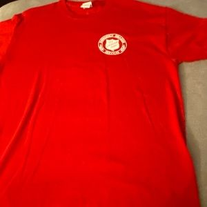 ⭐️Clearance⭐️ Salvation Army T-shirt